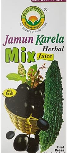 health-benefits-of-jamun-karela-herbal-juice