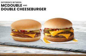 mcdouble-vs-double-cheeseburger