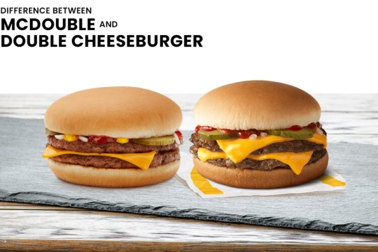 difference-between-mcdouble-and-double-cheeseburger