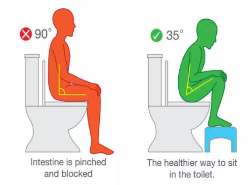 how-to-poop-when-constipated-on-the-toilet