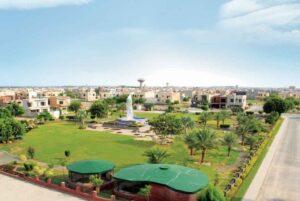 housing-societies-in-lahore