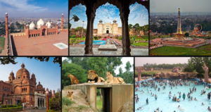 places-to-explore-in-lahore